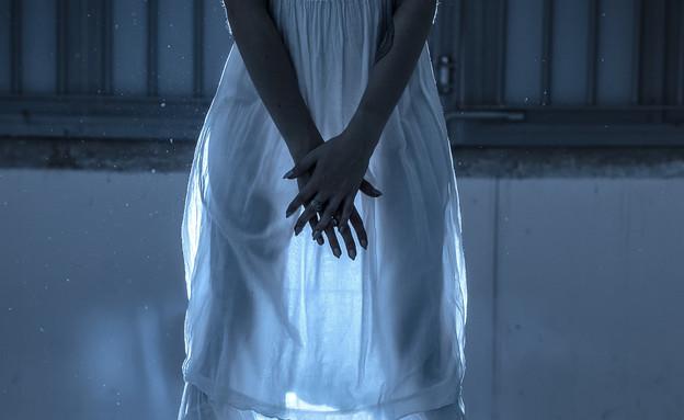 אישה (צילום: אימג'בנק / Thinkstock)