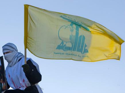 "חיזבאללה נתפס כאיום על ארה""ב (צילום: רויטרס)"