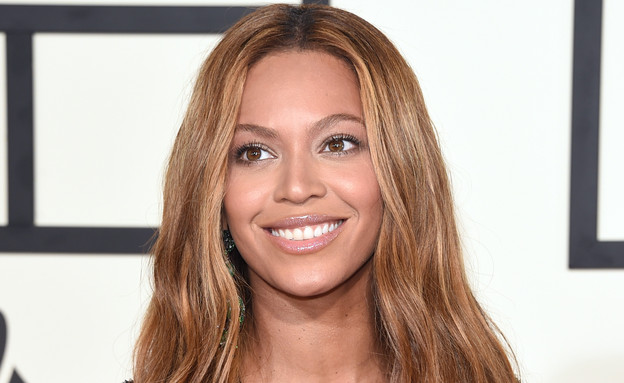 Beyonce (צילום: Jason Merritt, GettyImages IL)