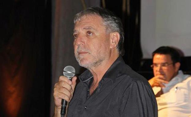 מאיר כהן (צילום: חדשות 2)