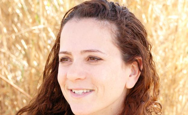 ליאורה בר-אבן (צילום: צילום ביתי)