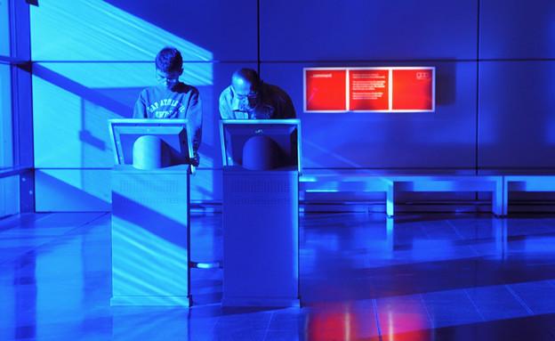 מוזיאונים לונדון (צילום: cac.esmuseo)
