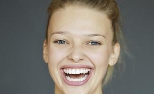 צחוק (צילום: אימג'בנק / Thinkstock)