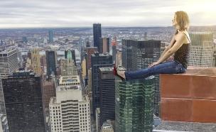 ניו יורק כללי (צילום: אימג'בנק / Thinkstock)