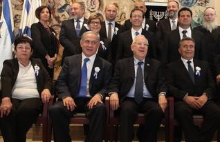 השבת הכנסת (צילום: דוברות הכנסת)