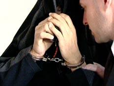 חשודים (חדשות 2) (צילום: חדשות 2)