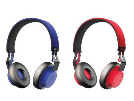 אוזניות Wireless Move (צילום: יחצ אוזניות Wireless Move)