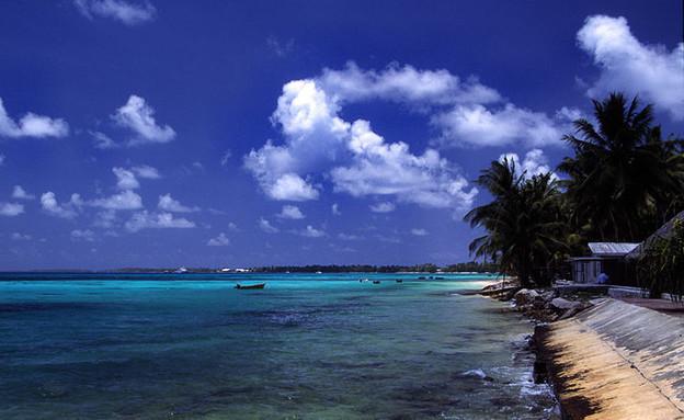 טובאלו (צילום: ויקיפדיה)