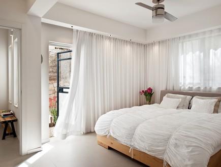 חדרי שינה 01, שלבו את המקומות שאתם אוהבים בחיי היומיום שלכם