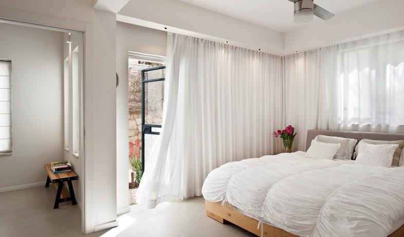 חדרי שינה 01, שלבו את המקומות שאתם אוהבים בחיי היומיום שלכם (צילום: צילום- עודד סמדר, עיצוב-ניצן הורוביץ)