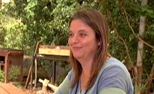 אליס מילר (צילום: חדשות 2)