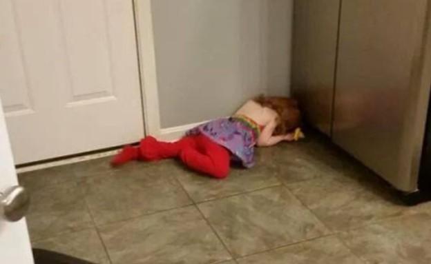 ילדים מתחבאים (צילום: http://mommyshorts.com/)
