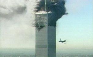 צפו בסיפורים המעניינים של 11.9 לאורך השנים (צילום: חדשות2)