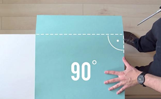 החמישייה 5.5, מספרי וקטור (צילום: Tamás Fekete)