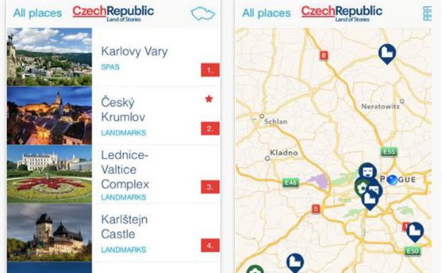צ׳כיה (צילום: צילום מסך)