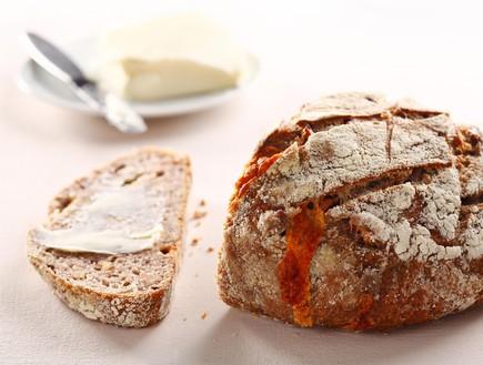לחם גבינות של מיקי שמו