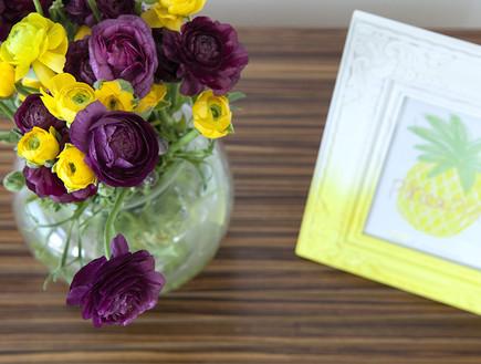 סיון גולדפלד ומיטל אירני, פרחים  (40)