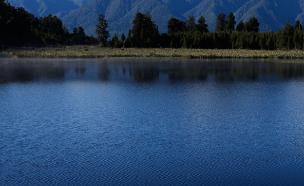 אגם (צילום: חדשות 2)