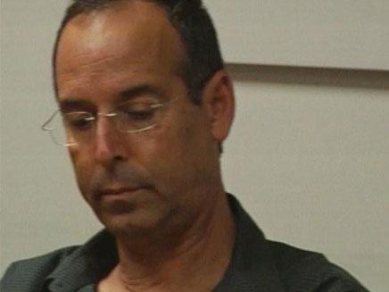 איציק רוכברגר, ראש עיריית רמת השרון
