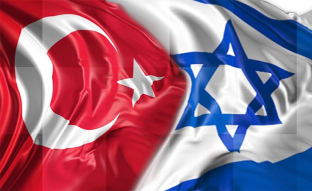 איום מספר 1 - ישראל?