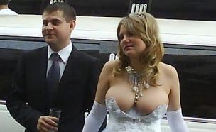 שמלות חתונה (צילום: someecards.com)