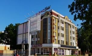מלון אורן חזן (צילום: חדשות 2)