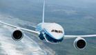 מטוס בואינג 787 (צילום: אתר בואינג)