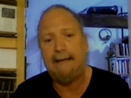 דרור פיילר, ארכיון (צילום: חדשות 2)