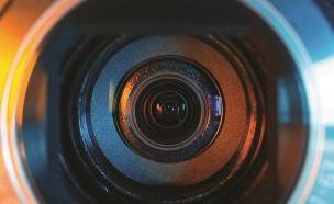 האח הגדול (צילום: Shutterstock, מעריב לנוער)