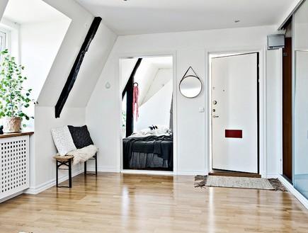 דירה בגוטנברג