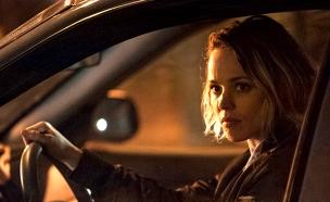 """רייצ'ל מקאדמס ב""""בלש אמיתי"""" עונה 2 פרק 2 (צילום: Lacey Terrell, באדיבות yes)"""