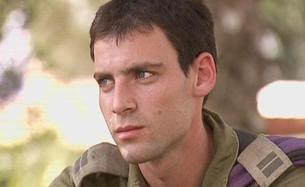 סגן איתן (צילום: חדשות 2)