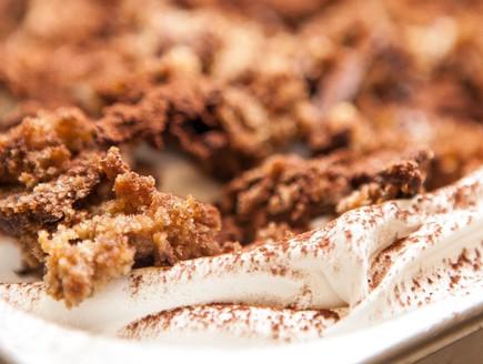 ארטה גלידה נחלת בנימין