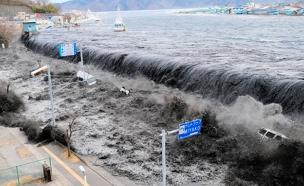 שינויי האקלים הכי מדאיגים את העולם (צילום: רויטרס)