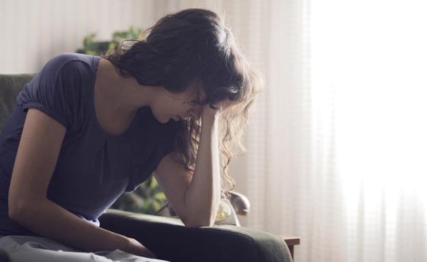 מעריב לנוער שלום (צילום: Shutterstock, מעריב לנוער)