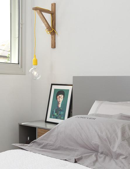 לבנת כהן מרין, ג, חדר שינה (20)