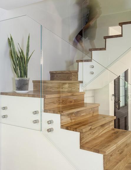 לבנת כהן מרין, ג, מדרגות (43)