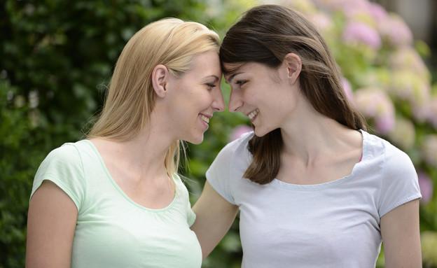 גאווה (צילום: Shutterstock, מעריב לנוער)