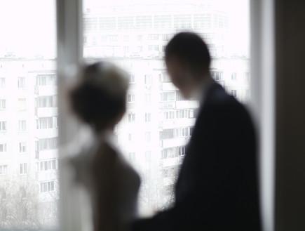 הסיבה לגירושים: האישה לא מסכימה לגור ליד חמותה