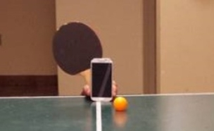 יום כיף של סמארטפון (צילום:  Photo by Flash90, פייסבוק)
