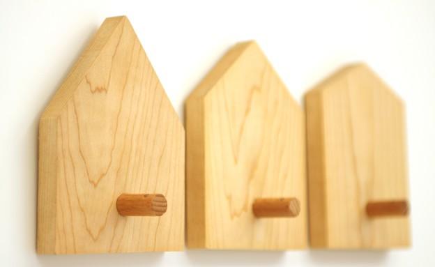 ארגון 20, ווי תלייה בעיצוב KUKKA הנמכרים ב-mopu.co.il, מחיר-320  (צילום: צילום-יחצ חו'ל mopu.co.il)