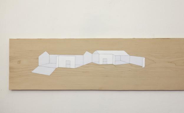 הביתה של אליס, אמנות (29) (צילום: הגר דופלט)