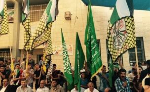 דומא, היום (צילום: אוהד חמו, חדשות 2)
