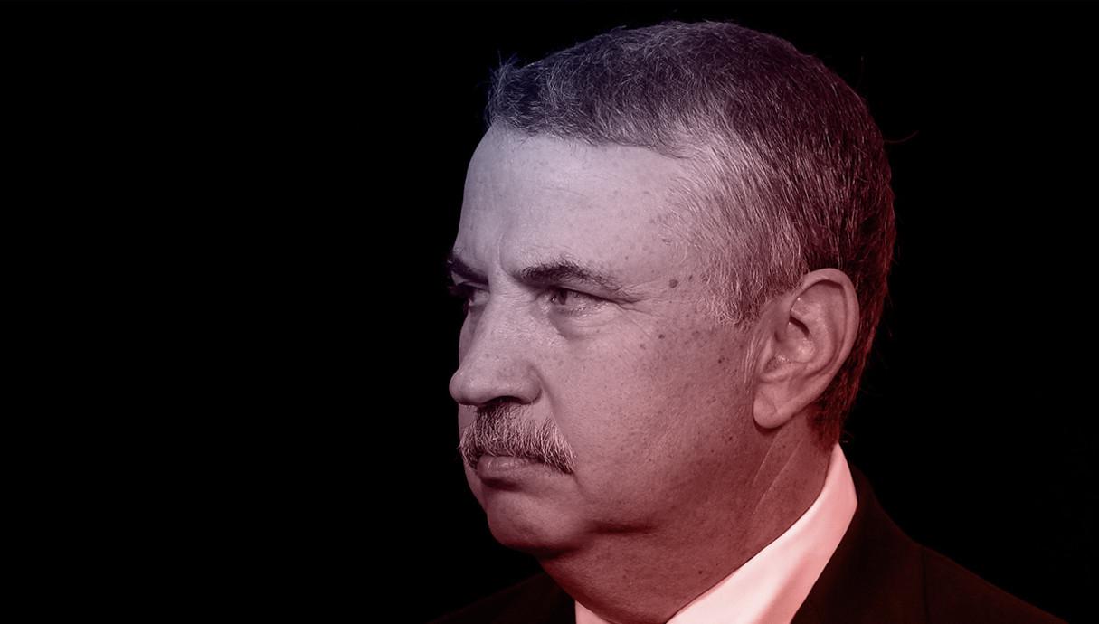 Thomas-Friedman