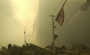 צפו בסיפורים המעניינים של 11.9 לאורך השנים (צילום: רויטרס)