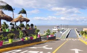 ניקרגואה  (צילום: mtcurado, Thinkstock)