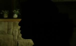 הסוכנת שטענה שנאנסה מדברת (צילום: חדשות 2)