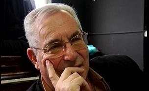מוטי קירשנבאום (צילום: חדשות 2)