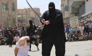 """הבולדוזר דאעש (צילום: דאע""""ש)"""