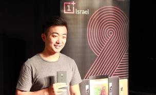 קארל פיי, מייסד OnePlus
